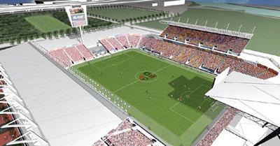 Metrostars_stadium