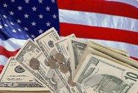 Moneyflag_1