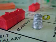 Monopoly_2