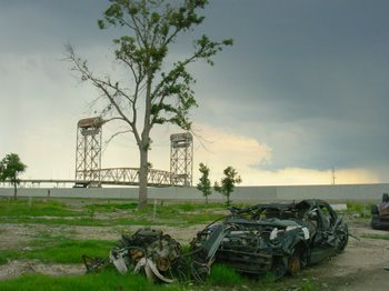 New_orleans_0811