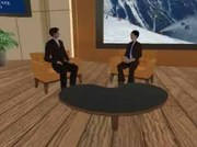 Newsom_interview