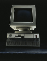 Old_computer_1