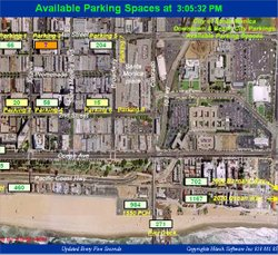 Parking_map_3