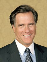 Romney_hdshot_display
