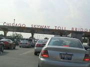 Skyway_1