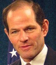 Spitzer_1