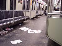 Subwaytrash_1