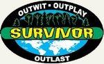 Survivor_1