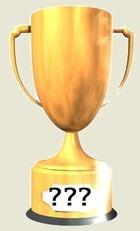 Trophy_1