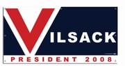 Vilsack_1