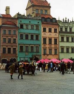Warsaw_new_1