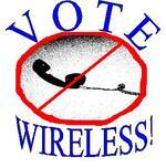 Wireless_3