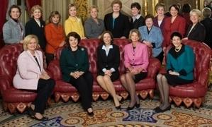 Women_senators1