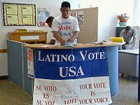 Latino_vote_2