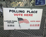 Polling_place_2