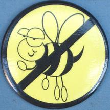 No_bees