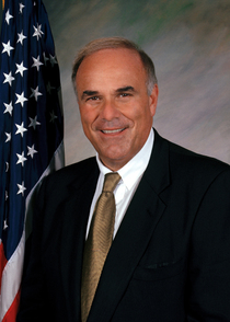 Governor_rendell_5x7x300ppi