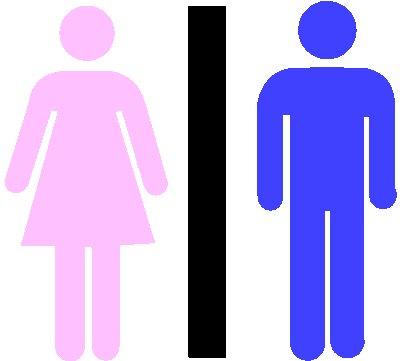 http://governing.typepad.com/photos/uncategorized/boy_girl.jpg