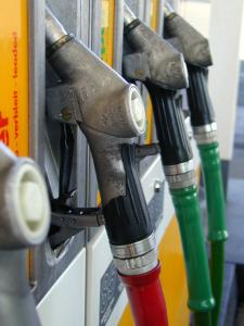 Can a State Gas Cap Work?